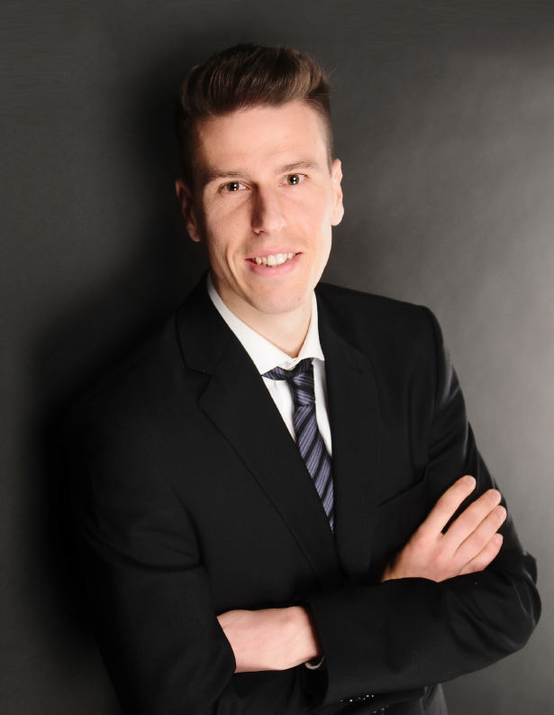 Christian Pospischil
