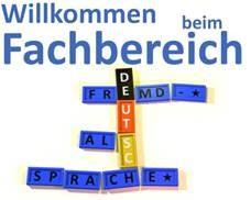 http://www.uni-jena.de/unijenamedia/Bilder/einrichtungen/spz/%2BDeutsch%2Bals%2BFremdsprache%2B(DaF)/Picture_%2BTitelbild%2BDaF%2B(de).jpeg